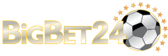 resources.bigbet24.it
